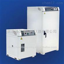 VO-30E真空干燥箱