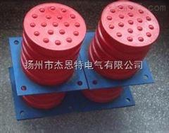 聚氨酯缓冲器JHQ-C-13,200*160起重机,电梯缓冲器,孔距200