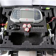 激光对中仪用于发电机对中 轴偏移 角偏差 增速齿轮箱校正等