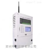 SP-1003 Plus-16-W 气体报警控制器