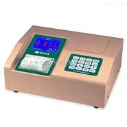 LH-ZN3H重金属锌测定仪