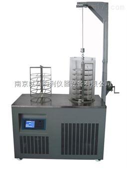 (電加熱)冷凍干燥機