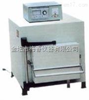SX2-4-10箱式电阻炉jin坛电玩城手机游戏专业制zao