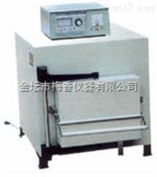 SX2-4-10箱式电阻炉金坛梅香专业制造