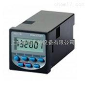 现货Hengstler0731406机械式计时器,德国亨士乐086416预置输出计时器