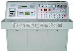 GS2780变压器综合试验台