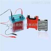 DYCZ-40D型迷你转印电泳仪多少钱