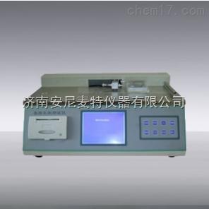 橡胶摩擦系数测试仪,纸张摩擦系数试验仪,编织袋摩擦系数仪