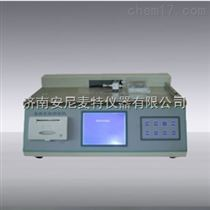 ATMC-1橡胶摩擦系数测试仪,纸张摩擦系数试验仪,编织袋摩擦系数仪