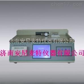 AT-MC-1摩擦系数仪 静摩擦系数仪 动摩擦系数仪