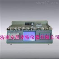 AT-MC-1AT-MC-1摩擦系数仪 静摩擦系数仪 动摩擦系数仪