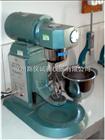 北京水泥净浆搅拌机专业制造商