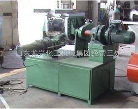 1000L-不锈钢单层捏合机 电加热不锈钢捏合机