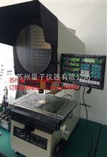 CPJ-3020A万濠高精度投影仪CPJ-3020A