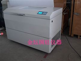 ZHKY-211B大容量恒溫培養搖床