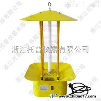 单灯管太阳能杀虫灯TPSC1-2