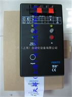 SM-TEST-1FESTO传感器测试器SM-TEST-1
