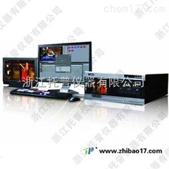 TPB-1病虫电视预报编辑制作设备