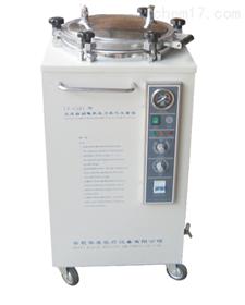 LX-C50L华泰高压灭菌器