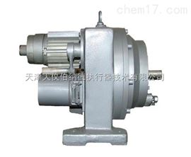 DKJ-6100AM型电动执行机构