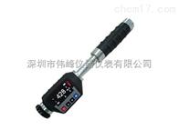 TIME5106北京时代TIME5106里氏硬度计-原TH1101