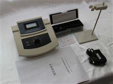 HPFS-80氟度计