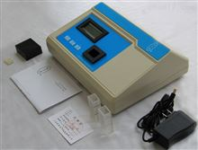 XSYD-1硝酸盐氮检测仪