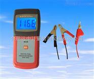 广州兰泰燃油压力计FPM-2680合肥远中现货特价直销