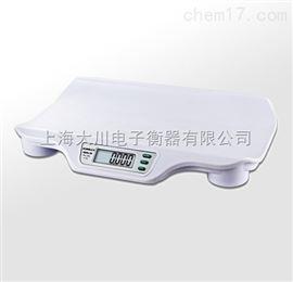 EBSL-20嬰兒秤--EBSL-20嬰兒電子秤,嬰兒電子秤廠家,嬰兒電子秤品牌