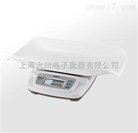 EBSA-20嬰兒秤--EBSA-20,20公斤嬰兒電子秤,20千克嬰兒電子秤,20kg嬰兒電子秤