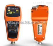 北京时代TIME2510覆层测厚仪-原TT210