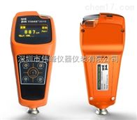 TIME2510北京時代TIME2510覆層測厚儀-原TT210