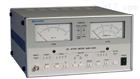 目黑 MJM-6350 CD抖動儀