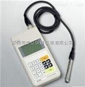 日本KETT LE-200J系列膜厚計(涂鍍層測厚儀)