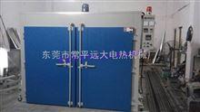 1600深圳恒温烤箱 丝印烤箱