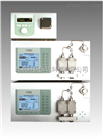 LC5500制備純化系統
