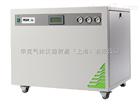Genius AB-3G氮氣發生器