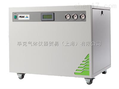 Genius AB-3G氮气发生器