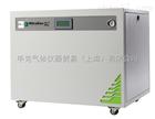 Genius NM-3G氮氣發生器