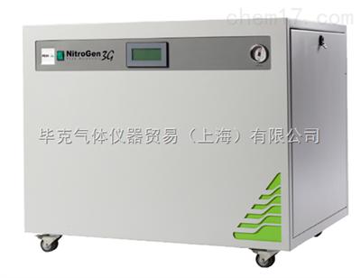 Genius NM-3G氮气发生器