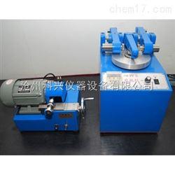 JM-IV生产销售  漆膜磨耗仪