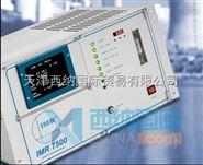 德国IMR便携式烟气分析仪IMR1100