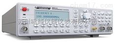 HM8123-X 可编程频率计