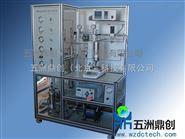 催化剂评价反应釜装置--北京