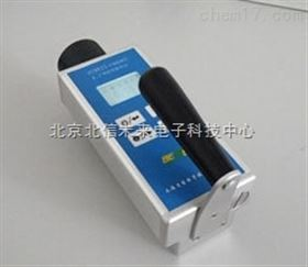 放射性辐射剂量测定仪