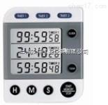 欧西亚三通道多功能定时器价格