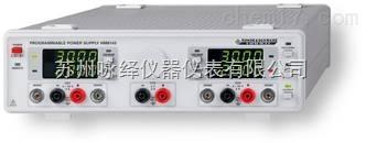 HM8143 可编程线性直流电源