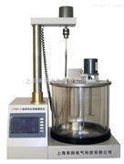 石油产品抗乳化分析仪