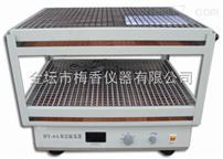 HY-6(A)双层调速多用振荡器hong彩会appxia载在线仪器品质保障
