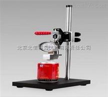 HG08-BXVG-200臺式真空度測定儀